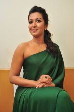 Catherine tresa Photoshoot on 20th Jan 2016 (107)_56a0b0e333ec2.JPG