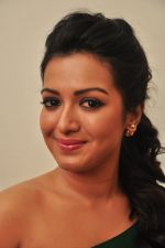 Catherine tresa Photoshoot on 20th Jan 2016 (109)_56a0b0e50b667.JPG