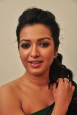 Catherine tresa Photoshoot on 20th Jan 2016 (110)_56a0b0e61bb48.JPG