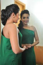 Catherine tresa Photoshoot on 20th Jan 2016 (116)_56a0b0f031eb2.JPG