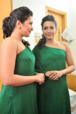 Catherine tresa Photoshoot on 20th Jan 2016 (117)_56a0b0f204fc6.JPG