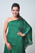 Catherine tresa Photoshoot on 20th Jan 2016 (120)_56a0b0f526195.JPG