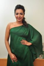 Catherine tresa Photoshoot on 20th Jan 2016 (86)_56a0b0c654ea0.JPG