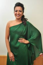 Catherine tresa Photoshoot on 20th Jan 2016 (88)_56a0b0c97196a.JPG