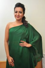 Catherine tresa Photoshoot on 20th Jan 2016 (93)_56a0b0cfbff62.JPG