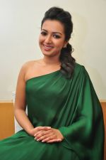 Catherine tresa Photoshoot on 20th Jan 2016 (96)_56a0b0d4183e5.JPG