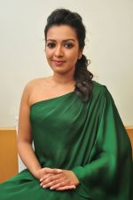 Catherine tresa Photoshoot on 20th Jan 2016 (97)_56a0b0d52d578.JPG