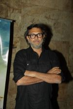 Rakesh mehra  at Chalk N Duster screening on 20th Jan 2016 (62)_56a08a37976d8.JPG
