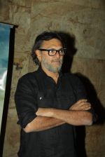 Rakesh mehra  at Chalk N Duster screening on 20th Jan 2016