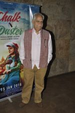 Ramesh Sippy  at Chalk N Duster screening on 20th Jan 2016 (16)_56a08a4692340.JPG