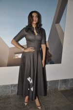Sonam Kapoor promotes Neerja on 20th Jan 2016