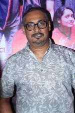 Abhinav Kashyap at The Ahmedabad Express Team Party Launch on 21st Jan 2016_56a1c07e6eeee.jpg