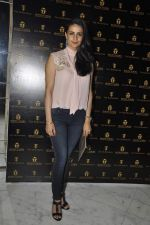 Gul Panag at Roopa Vohra_s calendar launch in Mumbai on 21st Jan 2016 (32)_56a1e0af72d98.JPG