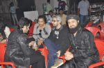 Manish Paul at Tere Bin Laden on location on 21st Jan 2016