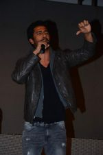 Mozez Singh promotes new film on 21st Jan 2016 (2)_56a1cbeb0ded6.JPG