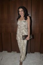 Pooja Bedi at Roopa Vohra