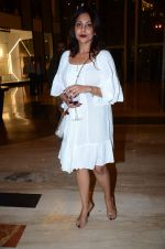 Shefali Shah at an Art Event in Mumbai on 21st Jan 2016