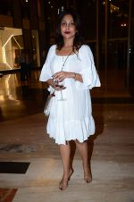 Shefali Shah at an Art Event in Mumbai on 21st Jan 2016 (51)_56a1df2559bc0.JPG