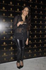 Shweta Pandit at Roopa Vohra_s calendar launch in Mumbai on 21st Jan 2016 (25)_56a1e0728709d.JPG