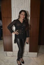 Shweta Pandit at Roopa Vohra_s calendar launch in Mumbai on 21st Jan 2016 (26)_56a1e07348eef.JPG