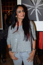 Suchitra Pillai  at an Art Event in Mumbai on 21st Jan 2016 (18)_56a1df6cdfb79.JPG