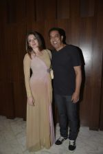 Vindu Dara Singh at Roopa Vohra_s calendar launch in Mumbai on 21st Jan 2016 (48)_56a1e096d7dc1.JPG