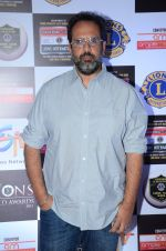 Anand L Rai at Lions Awards 2016 on 22nd Jan 2016