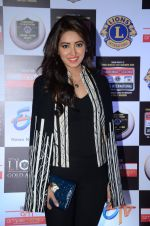 Asha Negi at Lions Awards 2016 on 22nd Jan 2016 (170)_56a38a4e2b55c.JPG