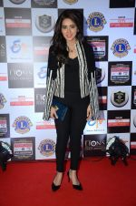Asha Negi at Lions Awards 2016 on 22nd Jan 2016 (171)_56a38a4f9f75b.JPG