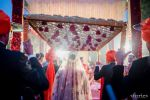 Asin Thottumkal wedding pictures on 22nd Jan 2016 (3)_56a361364736d.jpg