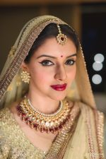Asin Thottumkal wedding pictures on 22nd Jan 2016 (22)_56a361f55cc09.jpg
