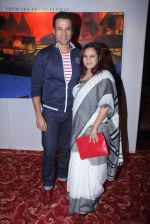 Manasi Joshi Roy at Prerna Joshi_s art event on 22nd Jan 2016 (30)_56a3764da105b.JPG