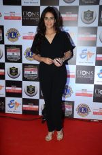 Mona Singh at Lions Awards 2016 on 22nd Jan 2016 (97)_56a38adda3576.JPG
