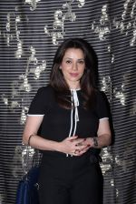 Neelam Kothari at Prerna Joshi_s art event on 22nd Jan 2016 (9)_56a376568885e.JPG
