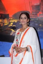 Neelam Singh at Prerna Joshi_s art event on 22nd Jan 2016 (47)_56a37662dfdfe.JPG