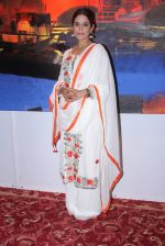 Neelam Singh at Prerna Joshi_s art event on 22nd Jan 2016 (48)_56a37667239bc.JPG