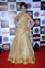 Nisha Rawal at Lions Awards 2016 on 22nd Jan 2016 (146)_56a38b1bc221e.JPG