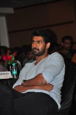 Rana Daggubati at Pro kabaddi Season 3 Press Meet on 22nd Jan 2016,1 (125)_56a37aec3c148.JPG