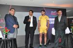 Rana Daggubati at Pro kabaddi Season 3 Press Meet on 22nd Jan 2016,1 (134)_56a37afec0871.JPG