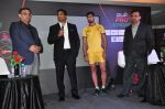 Rana Daggubati at Pro kabaddi Season 3 Press Meet on 22nd Jan 2016,1 (135)_56a37b000119d.JPG