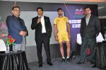 Rana Daggubati at Pro kabaddi Season 3 Press Meet on 22nd Jan 2016,1 (136)_56a37b02f2307.JPG