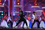 Ranveer Singh dance dance at Star Screen Awards 2016