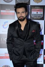 Rithvik Dhanjani at Lions Awards 2016 on 22nd Jan 2016 (167)_56a38bbb69d43.JPG