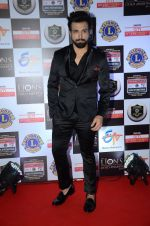 Rithvik Dhanjani at Lions Awards 2016 on 22nd Jan 2016 (168)_56a38bbc86f59.JPG