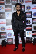 Rithvik Dhanjani at Lions Awards 2016 on 22nd Jan 2016 (169)_56a38bbd8a296.JPG