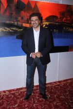 Sameer Soni at Prerna Joshi_s art event on 22nd Jan 2016 (32)_56a3769eb21b1.JPG