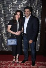 Sameer Soni at Prerna Joshi_s art event on 22nd Jan 2016 (7)_56a3769d070b2.JPG