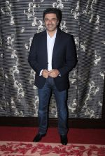 Sameer Soni at Prerna Joshi_s art event on 22nd Jan 2016 (8)_56a3769de4f87.JPG