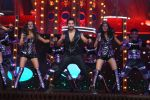 Varun Dhawan to rock the stage with his oustanding performance at Star Screen Awards 2016