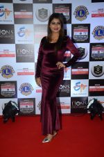 at Lions Awards 2016 on 22nd Jan 2016 (19)_56a38a7bf2105.JPG